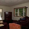 _DSC1148living room
