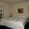 _DSC1146King room