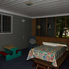 _DSC1159screened in porch