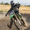 dirt-bike-motorcycle