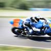 supermoto-bike