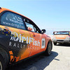dirtfish-rally-school-rear-end