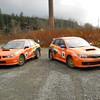 rallyschool04-660x495