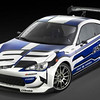news-greddy-fr-s-race-drift-4