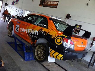 rallycar-graphics-dirt-fish