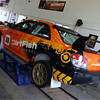 rallycar-graphics-dirt-fish