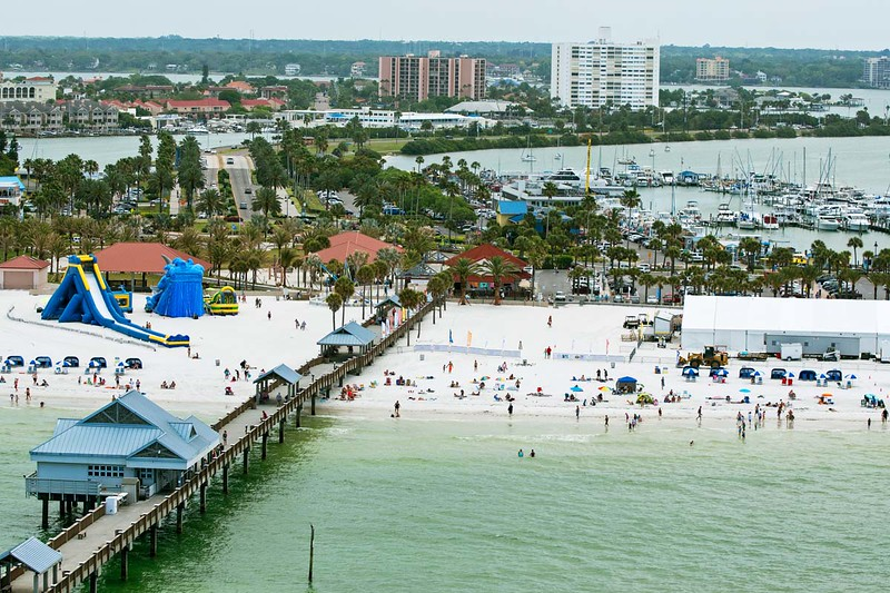 ClearwaterBeach20160413_CLEARWATERBEACH_8077
