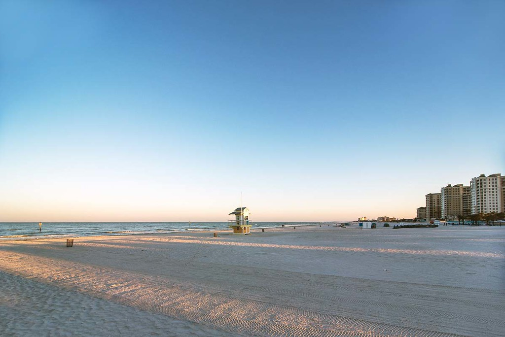 ClearwaterBeach20160306_PC_3432