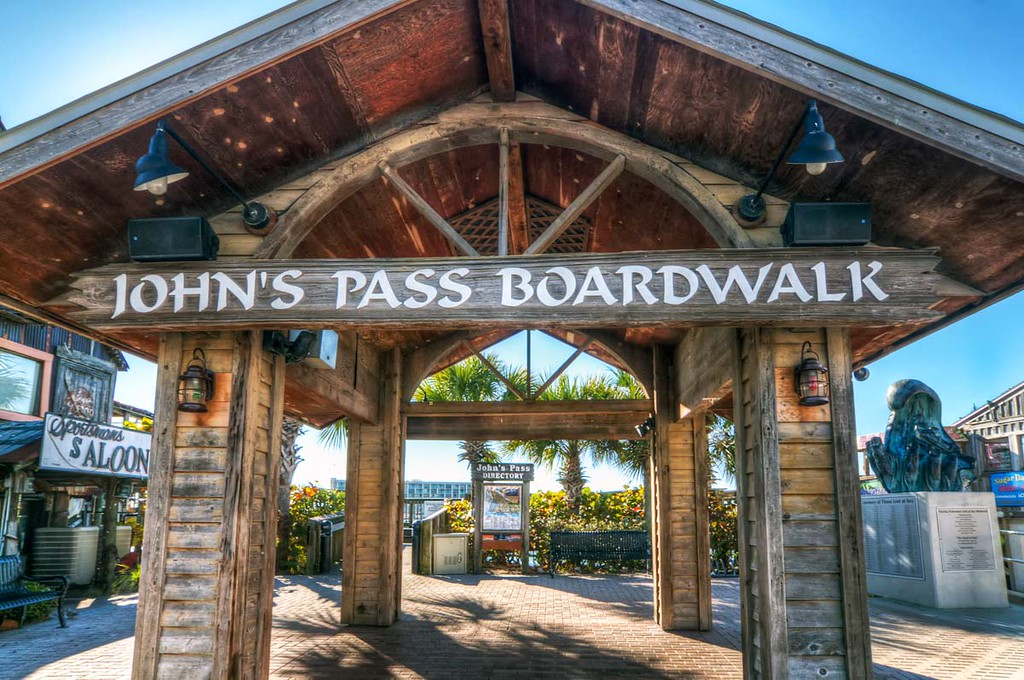JohnsPass20160306_PC_3594_5_6_ENHANCED