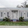 Charle's Greys East Wing BSL Washington post-Katrina