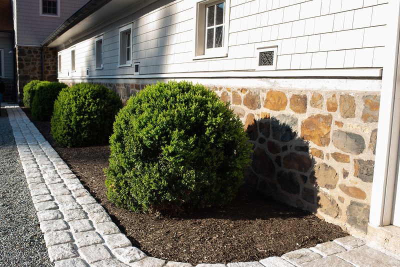 May2020_Landscaping00018