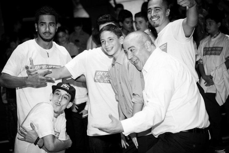 00880_Matt's Bar Mitzvah2489