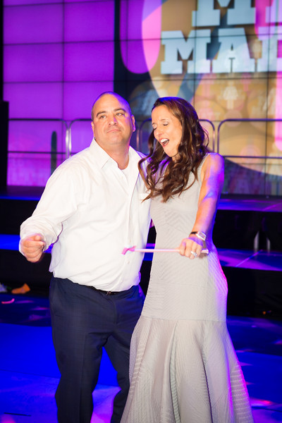 00971_Matt's Bar Mitzvah2861