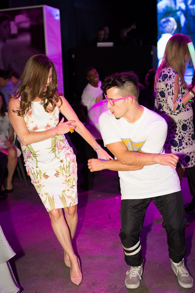 00929_Matt's Bar Mitzvah2660