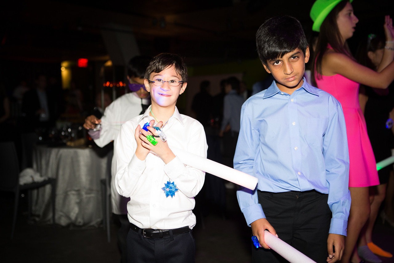 00939_Matt's Bar Mitzvah2709