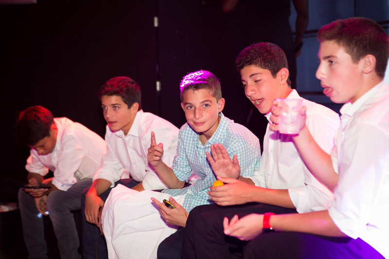 00951_Matt's Bar Mitzvah2797