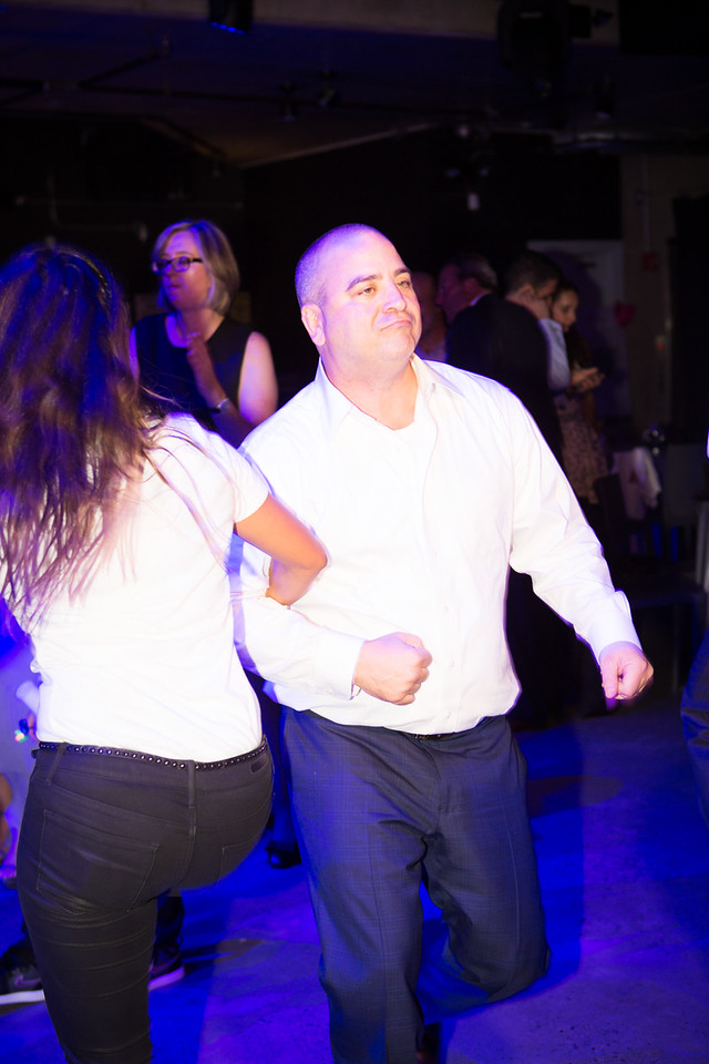 00968_Matt's Bar Mitzvah2831