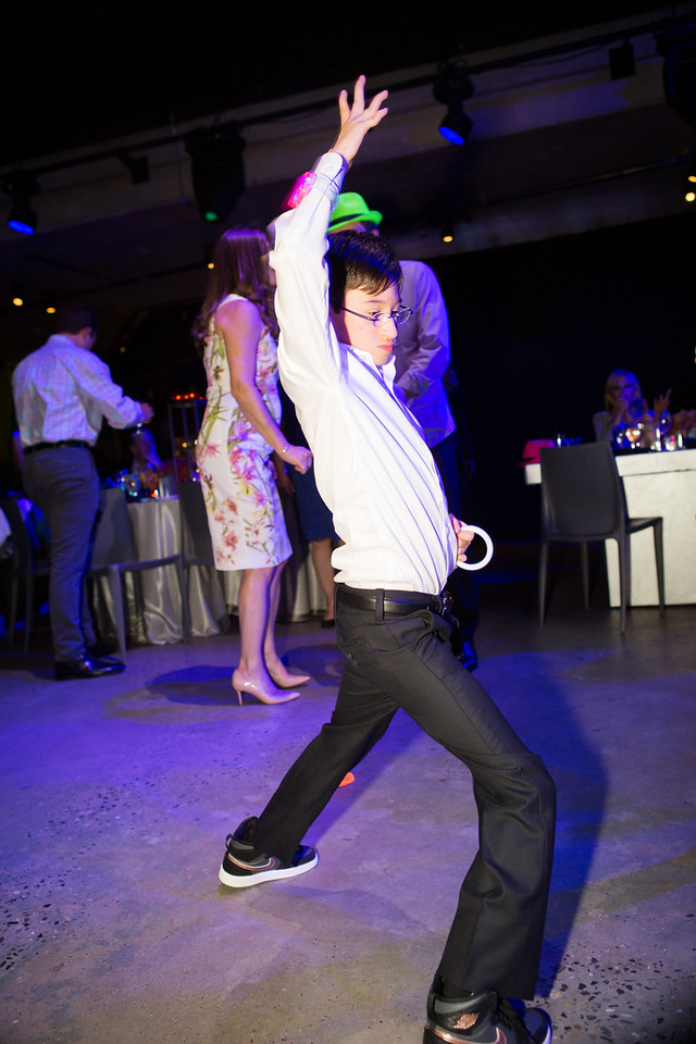00804_Matt's Bar Mitzvah2172