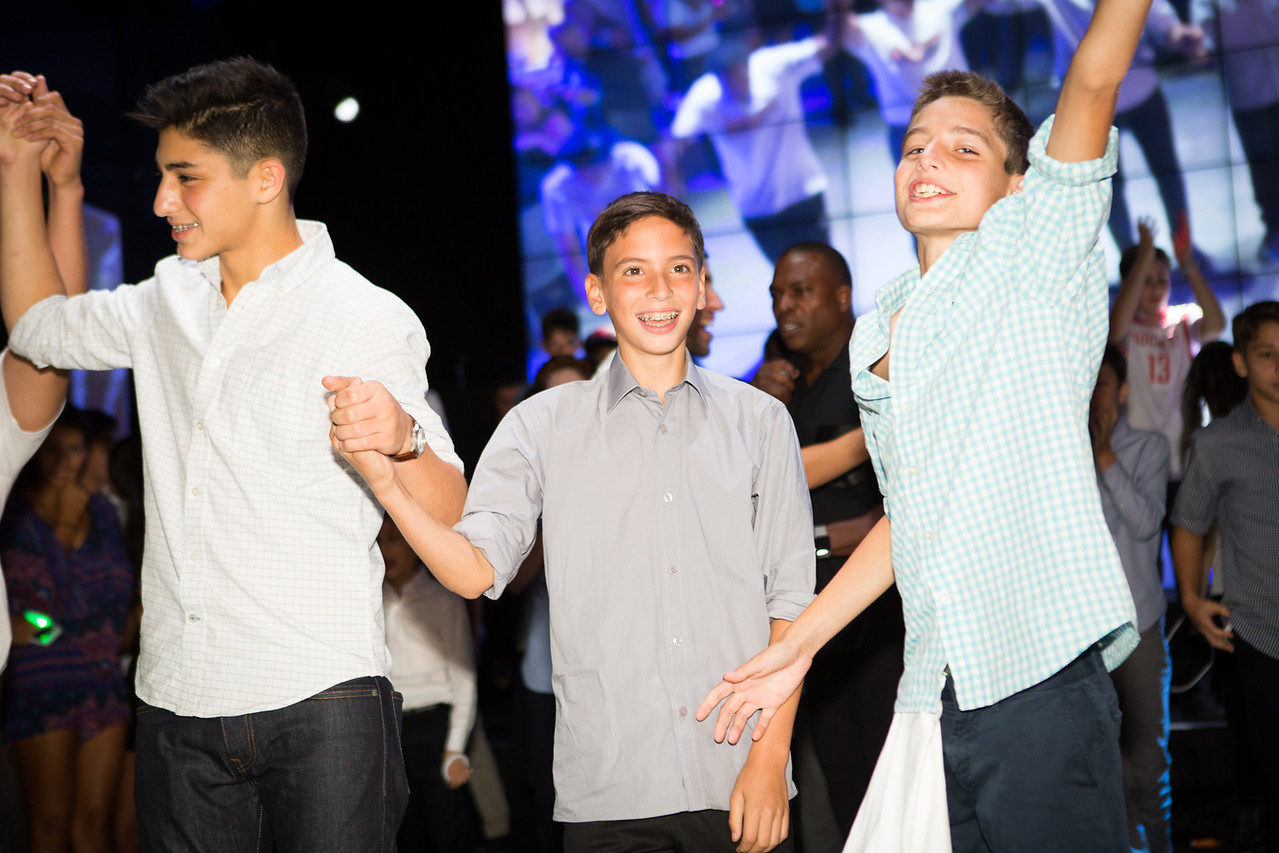 00876_Matt's Bar Mitzvah2468