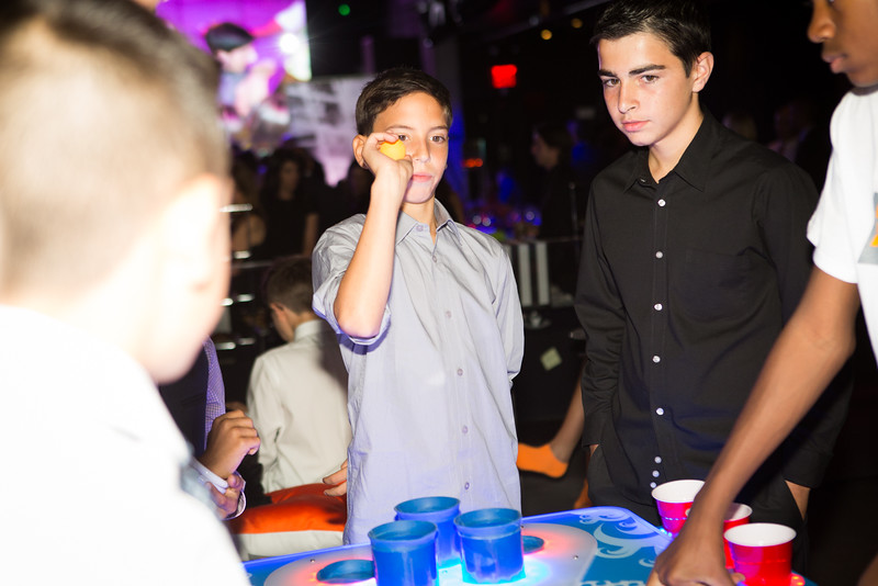 00796_Matt's Bar Mitzvah2135