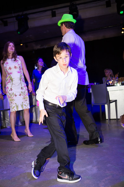 00803_Matt's Bar Mitzvah2170