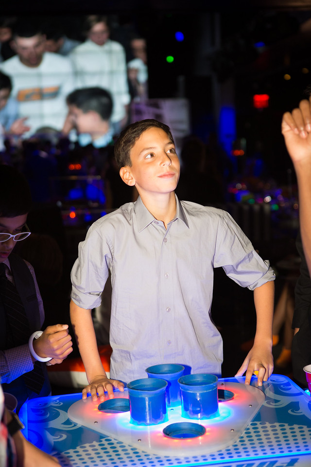 00797_Matt's Bar Mitzvah2139