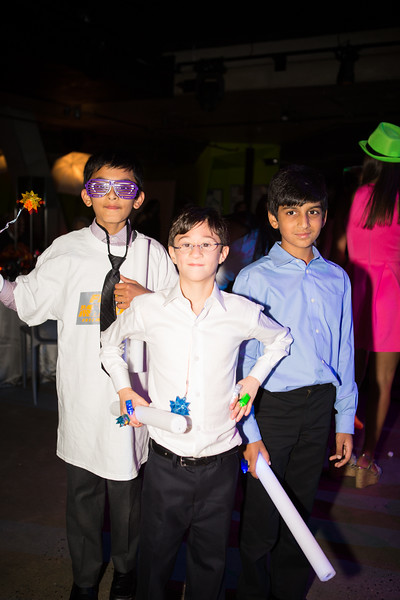 00940_Matt's Bar Mitzvah2722