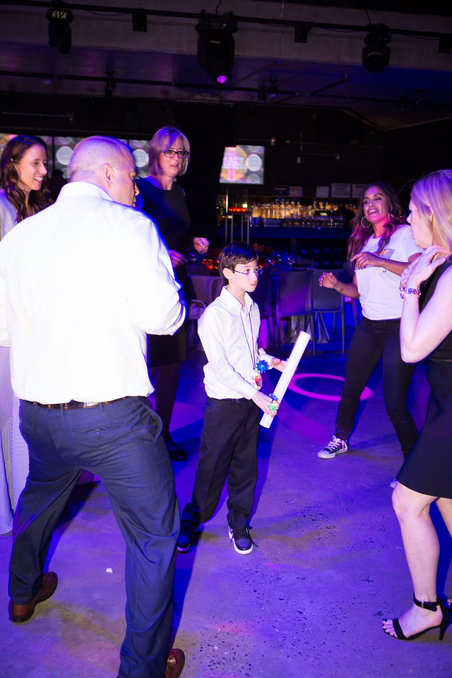 00969_Matt's Bar Mitzvah2843