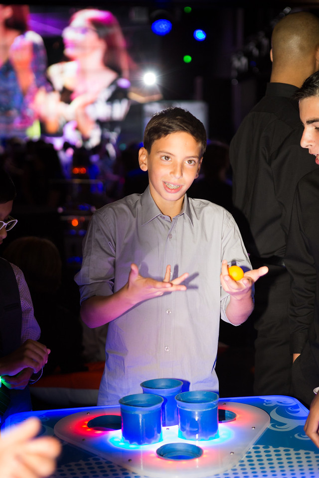 00798_Matt's Bar Mitzvah2141