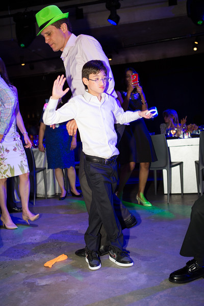 00802_Matt's Bar Mitzvah2168