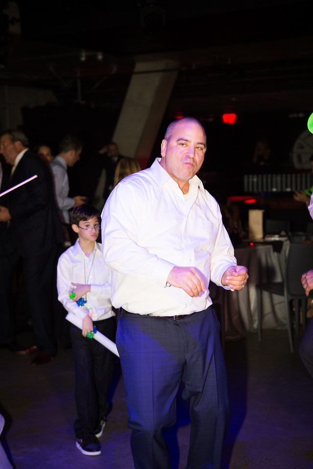 00967_Matt's Bar Mitzvah2826