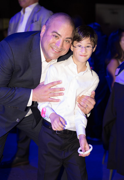 00806_Matt's Bar Mitzvah2199