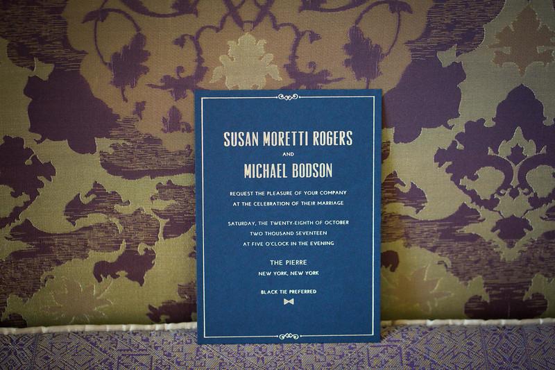 00038_Bodson Rogers-0183
