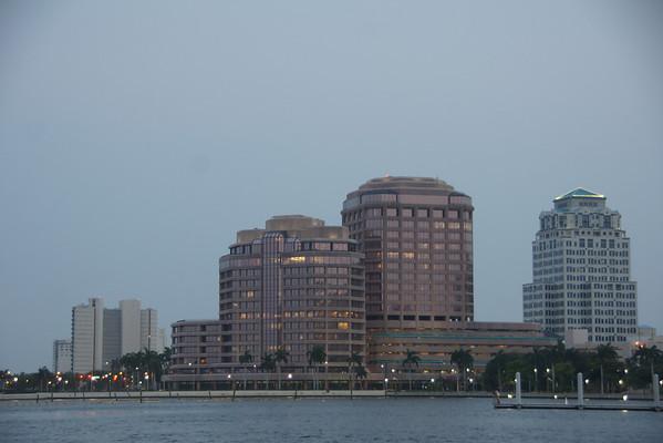 june 16,2011