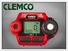 CMS-3 Personal Carbon Monoxide Detector Stock No. 24613