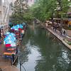 RiverWalk-7190