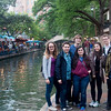 RiverWalk-7186