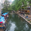 RiverWalk-7189