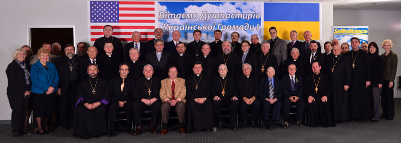 clergyluncheon2013 copy