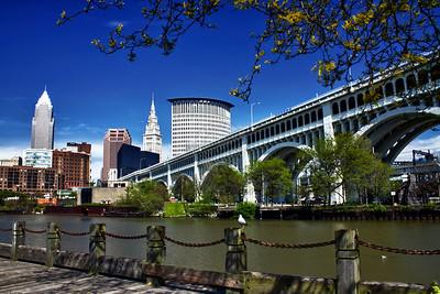Cleveland106-14nikHDR