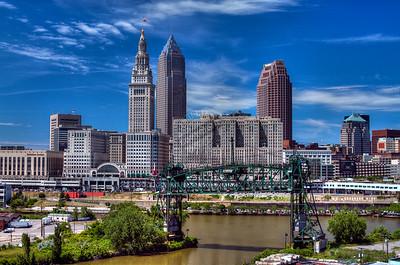 Cleveland724_5_6_7_tonemapped