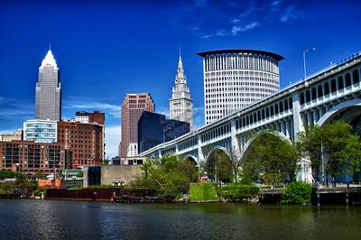 Cleveland193-01nikHDR