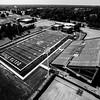 Horace McCool Stadium (BW)