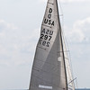 CRW OD Sun SM -21