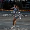 RES_2964 copy