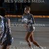 RES_2960 copy