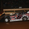 Cleveland Speedway : 3 galleries with 13 photos