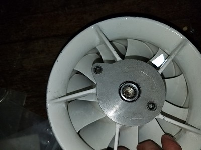 need to find a 17 tooth involute spline