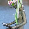 June Louise Memorial