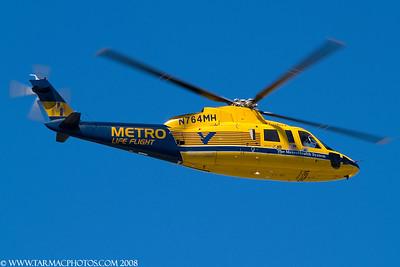 SikorskyS76N764MH_100